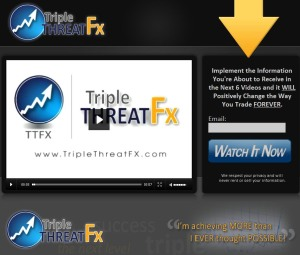Triple Threat FX