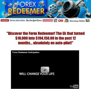 Forex powerband dominator