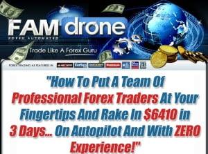 FAM Drone