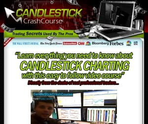 Candlestick Crash Course