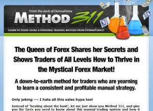 Forex overdrive review