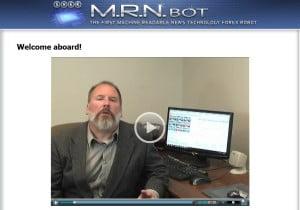 MRN Bot