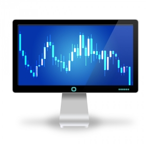 Forex Monitor