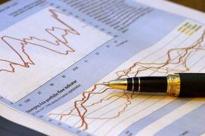 Illustration: Trading Strategy