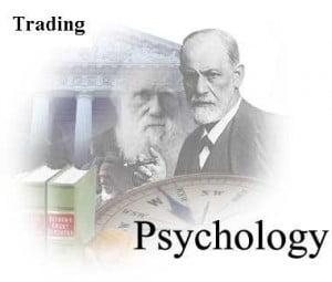forex-trading-psychology