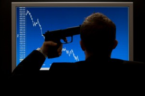 trading-emotions-psychology-of-trading1